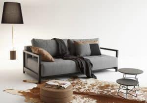 Køb sovesofa online