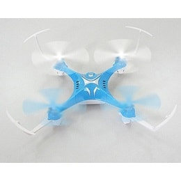 drone bedst i test