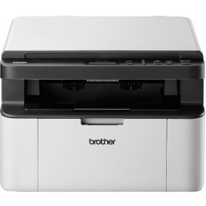 Bedste printer online