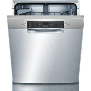 opvaskemaskinetest