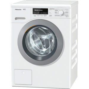 vaskemaskinetest