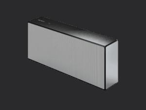 Bluetooth højtaler forhandler