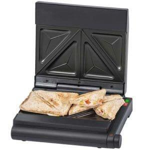 Billig toaster