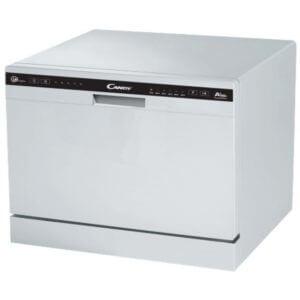 Billig bordopvaskemaskine