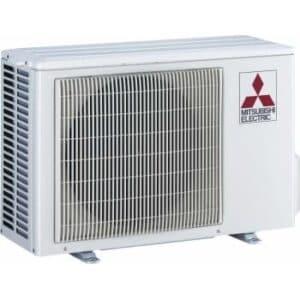 Luft til luft varmepumpe bedst i test