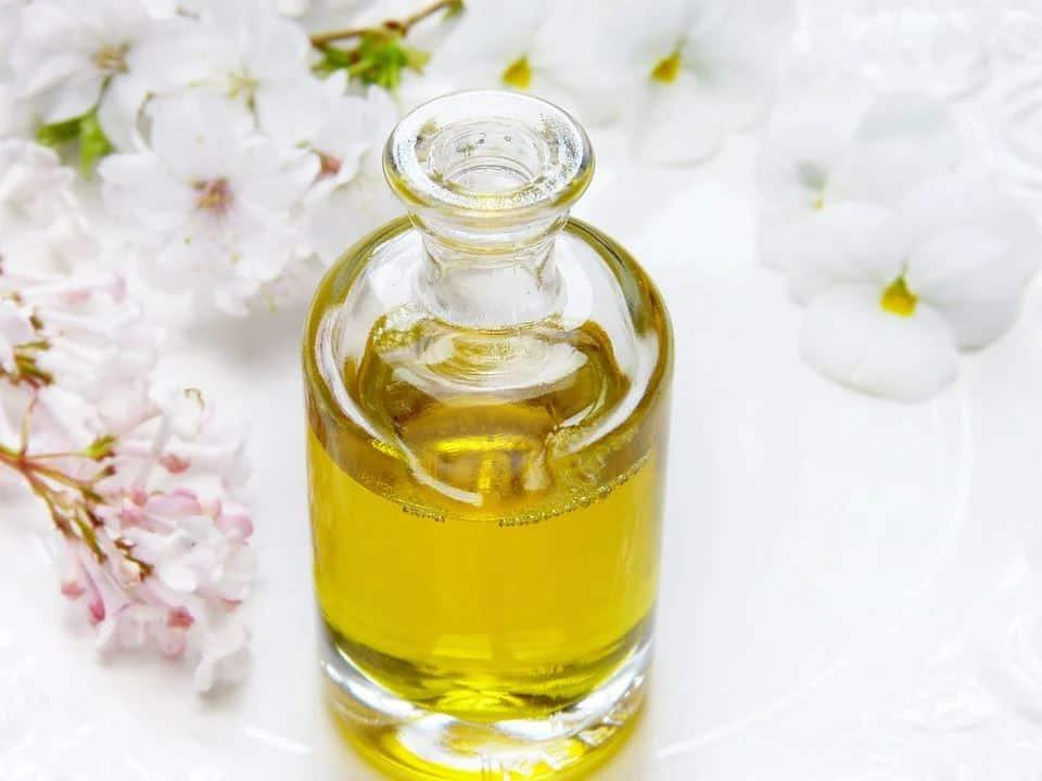 Parfumer uden allergener